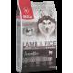 Blitz Sensitive сухой корм для взрослых собак с ягненком по выгодной цене