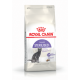 Royal Canin Sterilised корм для стерилизованных кошек в интернет зоомагазине