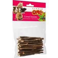 LITTLE ONE Ветви смородины 50г