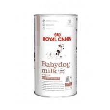 Royal Canin Babydog Milk корм для щенков
