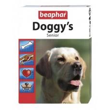 Beaphar витамины для пожилых собак 75 таблеток