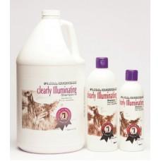1 All Systems Clearly Illuminating Shampoo суперочищающий шампунь для блеска