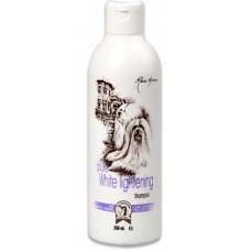 1 All Systems Lightening Shampoo шампунь осветляющий для кошек и собак