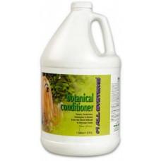 1 All Systems Botanical conditioner кондиционер на основе растительных экстрактов