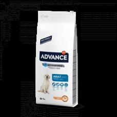 Advance Maxi корм для взрослых собак крупных пород в Новосибирске