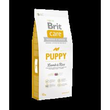 Brit Care Puppy корм для щенков всех пород