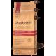 GRANDORF Duck & Potato беззерновой корм для собак утка с картофелем