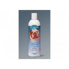 Bio-Groom Natural Oatmeal Creme Rinse успокаивающий кондиционер против зуда и раздражений 355 мл