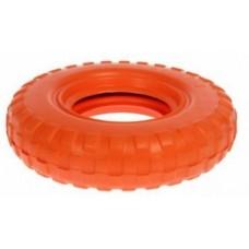 Doglike Шинка Мега для крупных собак, ораньжевая