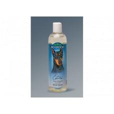 Bio-groom So-Gentle Shampoo гипоаллергенный шампунь, 1:2