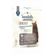 Bosch Sanabelle Urinary корм для взрослых кошек с чувствительной мочеполовой системой