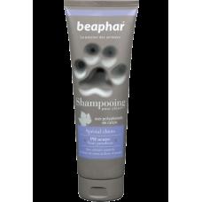Beaphar Французский премиум-шампунь для щенков с чувствительной кожей