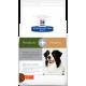 Hills Prescription Diet Metabolic + Mobility корм для собак для коррекции веса и поддержание суставов 12 кг