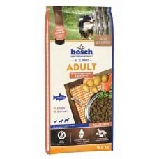 Bosch Active корм для Активных собак всех пород