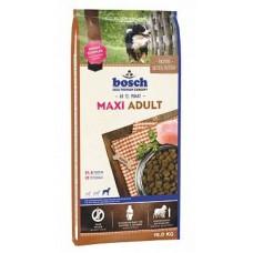 Bosch Adult Maxi корм для взрослых крупных собак