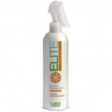ELITE Спрей-кондициор Organic для собак и кошек 270 мл