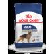 Royal Canin Maxi Adult корм для собак крупных пород