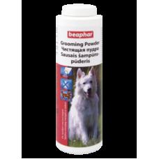 Beaphar Чистящая пудра для собак 150 гр
