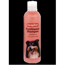 Beaphar ProVitamin шампунь от колтунов для собак 250 мл