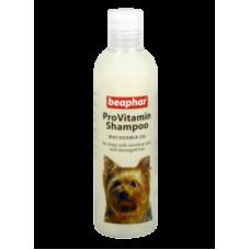 Beaphar ProVitamin шампунь для чувствительной кожи собак 250 мл