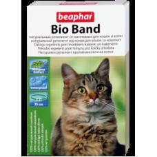 Beaphar Ошейник Bio от блох, клещей и комаров для кошек и котят 35 см